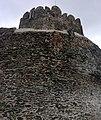 Zamek w Bolkowie 3.jpg