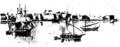Zanzibar mid 19th century.png