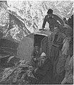 Zavetišče jeseniških Skalašev v Vel. Dnini 1936.jpg