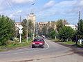 Zavodoukovsk Sovetskaya street.jpg
