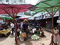 Zay Bine Qtr, Taunggyi, Myanmar (Burma) - panoramio (1).jpg