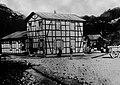 Zechenhaus Columbus um 1900.JPG