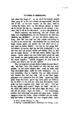 Zeitschrift fuer deutsche Mythologie und Sittenkunde - Band IV Seite 101.png
