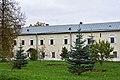 Zelenets MonasterySouthCell 002 2765.jpg