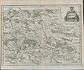 Zemljevid Štajerske leta 1800.jpg