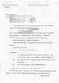 Zensurentscheidung Bulldog Drummond 7. November 1929.pdf