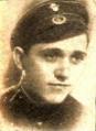 Zhivko Todorovski Chalo.png