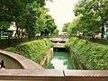 Zhongshan-green-bridge-祝萍-05.jpg