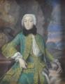 Ziegler - Countess Anna Sophia Christina of Erbach.png