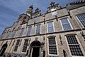 Zierikzee, Netherlands - panoramio (2).jpg