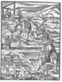 Zimmermann-1568.png