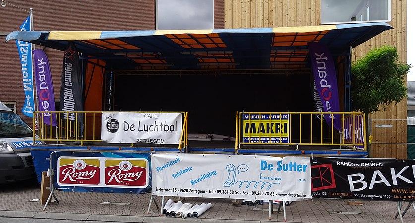 Zottegem - Grote Prijs Stad Zottegem, 19 augustus 2014 (C05).JPG