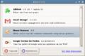 Zrzut-ekranu-extensions-flock.png