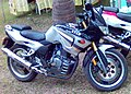 Zs200gs002.jpg
