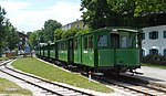 File:Zug der Chiemseebahn in Stock, 29.jpeg