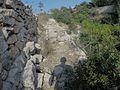 Zurrieq, Malta - panoramio (150).jpg