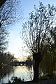 """""""De Minnewaterbrug op het Minnewater, Brugge"""" (2).jpg"""