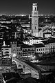 """""""Luci della città"""".jpg"""