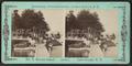 """""""Recluse Island,"""" Lake George, N.Y, by Stoddard, Seneca Ray, 1844-1917 , 1844-1917 2.png"""