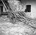 """""""Voznica"""" - za seno vozit. Lah Ivan, Sužid 1951 (2).jpg"""