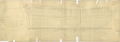 'Chichester' (1753) RMG J3284.png