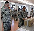 'First Team' Tests the METL of Silver Scimitar, mission essential task list training heats up at Fort Devens DVIDS264444.jpg