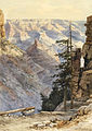 'Grand Canyon' by Anders Elias Jorgensen.jpg