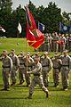 'Hell in a Helmet' battalion changes commander 130611-M-PE262-003.jpg