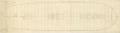 'Impregnable' (1810) RMG J1645.png