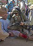 'Maintaineers' roll through OEF deployment training 130120-A-AC168-022.jpg