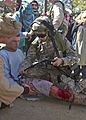 'Maintaineers' roll through OEF deployment training 130120-A-AC168-022.jpg