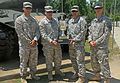 'Panther' team named 2014 Sullivan Cup Best Tank Crew 140516-A-IP604-767.jpg