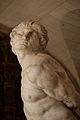 'Rebellious Slave' Michelangelo JBU86.jpg