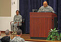 'What will your legacy be?' 140220-A-IP604-903.jpg