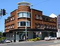 (1)Art Deco building Oxford Street.jpg