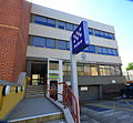 (1)Blacktown Police Station.jpg