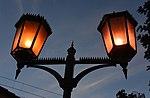 (1)Central Railway Lamp 003.jpg