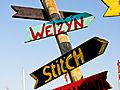 (355-365) Which way? (6283431746).jpg