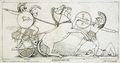 (9) Flaxman Ilias Kupferstich 1795, Zeichnung 1793, 186 x 364 mm.jpg
