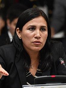 (Флор Пабло Медина) Encuentro Presidencial y V Gabinete Binacional Perú-Bolivia - 48127579481.jpg