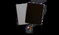 (Lüscher-Color-Test)-D-grey+black.png