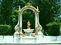 ® M.D.PALACIO REAL LA GRANJA DE SAN ILDEFONSO FUENTES - panoramio - Concepcion AMAT ORTA… (4).jpg