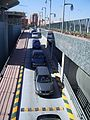 ® MADRID GETAFE ARTECTURA CENTRO COMERCIAL - panoramio (13).jpg