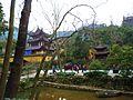 ·˙·ChinaUli2010·.· Hangzhou - panoramio (171).jpg