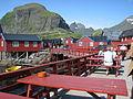 Å, Moskenes; Norway 23.jpg