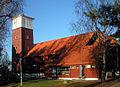 Åh kyrka-1.jpg