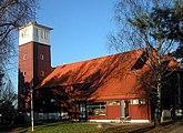 Fil:Åh kyrka-1.jpg