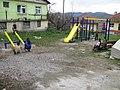 Çocuk parkı - panoramio.jpg