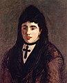Édouard Manet - Espagnole à la Croix Noire.jpg