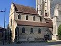 Église Basse Œuvre - Beauvais (FR60) - 2021-05-30 - 1.jpg